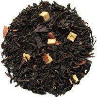 Чай Эскалибур