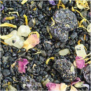 Чай Клеопатра (зеленый)