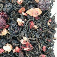 Чай Маракеш