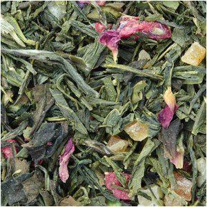 Чай Феерия (зеленый)