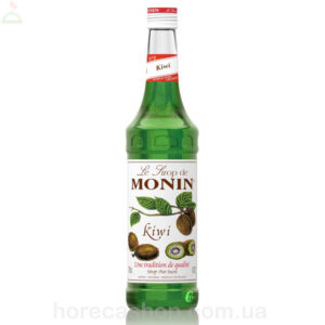 Сироп Monin Киви