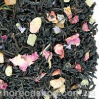 Чай Феерия