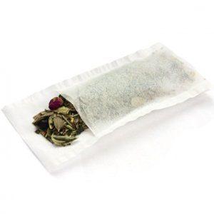 Фильтр пакет для чая