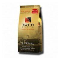 TOTTI Caffe Supremo