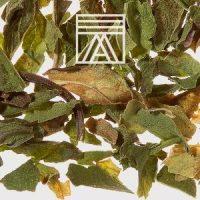 Травяной чай Баварская Мята