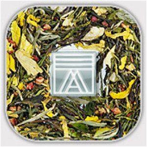Чай Жасмин Тинг Юань