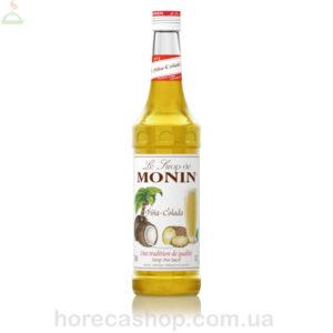 Сироп Monin Пина Колада