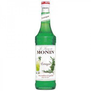 Сироп Monin Тархун