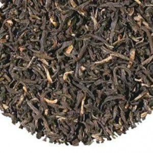 Чай Ассам Дайриал