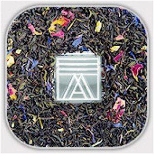 Чай Горные Травы