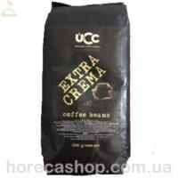 Кофе Extra crema
