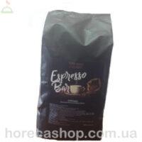 Кофе Espresso Bar