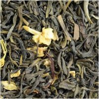 Чай Жасмин молихуа