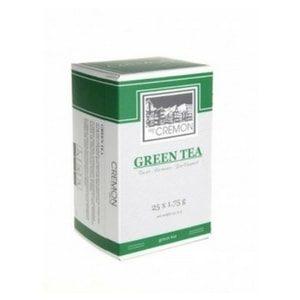 Чай Green tea