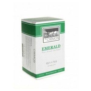 Чай Emerald