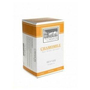 Чай Chamomile