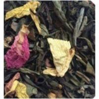 Чай Зеленая Гармония