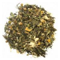 Чай Липа