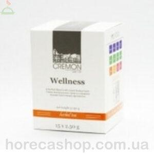 Чай Wellness