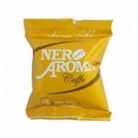 Aroma Nero Gold