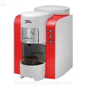 Кофеварка капсульная Nero Aroma