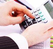 Наши услуги Кредит