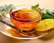 Наши товары Чай